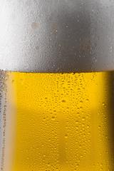 cold german beer with dew- Stock Photo or Stock Video of rcfotostock | RC-Photo-Stock