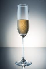 cold glass of champagne- Stock Photo or Stock Video of rcfotostock | RC-Photo-Stock
