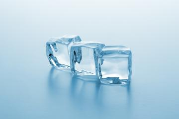 cold ice cubes- Stock Photo or Stock Video of rcfotostock | RC-Photo-Stock