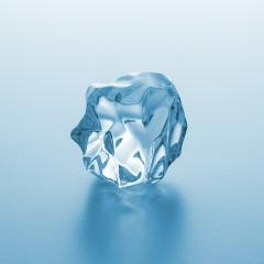 cold ice rock- Stock Photo or Stock Video of rcfotostock | RC-Photo-Stock