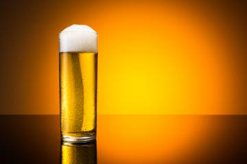 cold kölsch beer with dew drops- Stock Photo or Stock Video of rcfotostock | RC-Photo-Stock