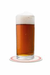 cold oldbeer in a glass from Dusseldorf city on a beermat : Stock Photo or Stock Video Download rcfotostock photos, images and assets rcfotostock | RC-Photo-Stock.: