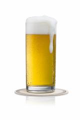 cold overflowing beer in a glass  : Stock Photo or Stock Video Download rcfotostock photos, images and assets rcfotostock | RC-Photo-Stock.: