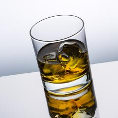 Cold whiskey glass- Stock Photo or Stock Video of rcfotostock | RC-Photo-Stock