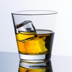 Cold whiskey with ice : Stock Photo or Stock Video Download rcfotostock photos, images and assets rcfotostock   RC-Photo-Stock.: