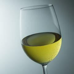 cold wine glass with dew- Stock Photo or Stock Video of rcfotostock | RC-Photo-Stock