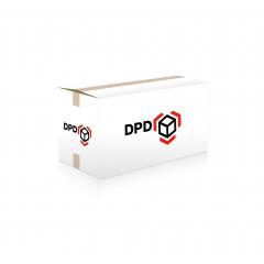 COLOGNE, GERMANY November, 2010: DPD Package delivery packaging service and parcels transportation. DPD is an international parcel delivery company owned by GeoPost. : Stock Photo or Stock Video Download rcfotostock photos, images and assets rcfotostock | RC-Photo-Stock.: