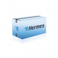 COLOGNE, GERMANY November, 2010: Hermes Package delivery packaging service and parcels transportation. Hermes is Germany's largest post-independent logistics service provider for deliveries to private : Stock Photo or Stock Video Download rcfotostock photos, images and assets rcfotostock | RC-Photo-Stock.: