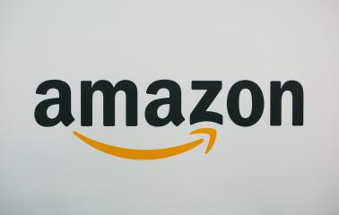 COLOGNE, GERMANY SEPTEMBER, 2017: Amazon Logo. Amazon Inc is the an American electronic e-commerce company.- Stock Photo or Stock Video of rcfotostock | RC-Photo-Stock