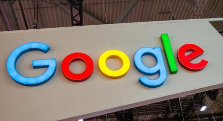 COLOGNE, GERMANY SEPTEMBER, 2017: Google logo sign. Google is a multinational technology company specializing in Internet-related services and products.- Stock Photo or Stock Video of rcfotostock | RC-Photo-Stock