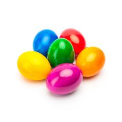colorful easter eggs : Stock Photo or Stock Video Download rcfotostock photos, images and assets rcfotostock   RC-Photo-Stock.: