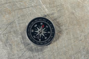 compass concept for direction- Stock Photo or Stock Video of rcfotostock | RC-Photo-Stock