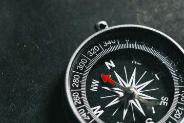 compass concept for direction, travel, guidance or assistance- Stock Photo or Stock Video of rcfotostock | RC-Photo-Stock