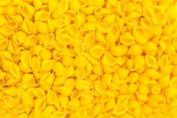 conchiglie pasta shells background texture- Stock Photo or Stock Video of rcfotostock   RC-Photo-Stock