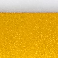 condensation drops on a Beer glass drink : Stock Photo or Stock Video Download rcfotostock photos, images and assets rcfotostock | RC-Photo-Stock.: