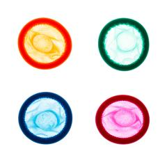 condoms collection- Stock Photo or Stock Video of rcfotostock | RC-Photo-Stock