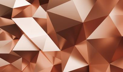 copper elegant luxury Abstract Low-poly Background - 3D rendering - Illustration : Stock Photo or Stock Video Download rcfotostock photos, images and assets rcfotostock   RC-Photo-Stock.: