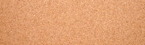 cork board textured background banner size, copy space for individual text : Stock Photo or Stock Video Download rcfotostock photos, images and assets rcfotostock | RC-Photo-Stock.: