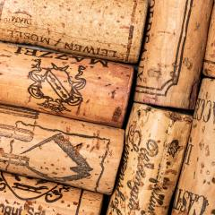 corks : Stock Photo or Stock Video Download rcfotostock photos, images and assets rcfotostock | RC-Photo-Stock.: