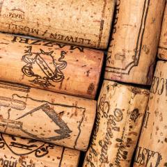 corks- Stock Photo or Stock Video of rcfotostock | RC-Photo-Stock