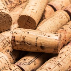 corks from wine bottels : Stock Photo or Stock Video Download rcfotostock photos, images and assets rcfotostock | RC-Photo-Stock.: