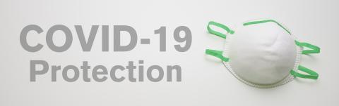 Coronavirus protection mask ffp2 standart to prevent corona COVID-19 infection- Stock Photo or Stock Video of rcfotostock | RC-Photo-Stock