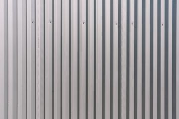 Corrugated metal texture surface background : Stock Photo or Stock Video Download rcfotostock photos, images and assets rcfotostock | RC-Photo-Stock.: