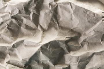 crumpled old paper- Stock Photo or Stock Video of rcfotostock | RC-Photo-Stock