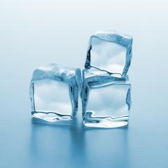 Crystal-clear ice cubes : Stock Photo or Stock Video Download rcfotostock photos, images and assets rcfotostock   RC-Photo-Stock.: