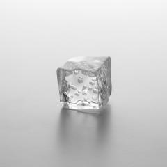 cube of ice with air bubbels- Stock Photo or Stock Video of rcfotostock | RC-Photo-Stock