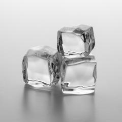 cubes of clear ice- Stock Photo or Stock Video of rcfotostock | RC-Photo-Stock