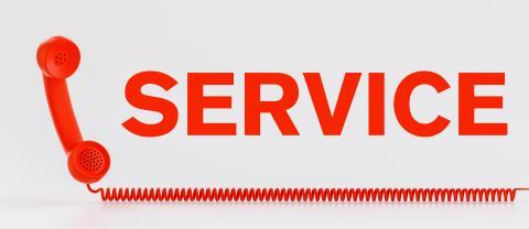 customer service helpline communication hotline with telephone- Stock Photo or Stock Video of rcfotostock   RC-Photo-Stock