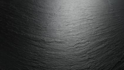 Dark grey black slate background or texture- Stock Photo or Stock Video of rcfotostock | RC-Photo-Stock