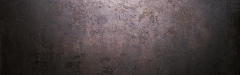 dark metal background texture or backdrop, with copyspace for your individual text. : Stock Photo or Stock Video Download rcfotostock photos, images and assets rcfotostock | RC-Photo-Stock.: