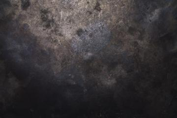 dark rusty metal background texture or backdrop- Stock Photo or Stock Video of rcfotostock | RC-Photo-Stock
