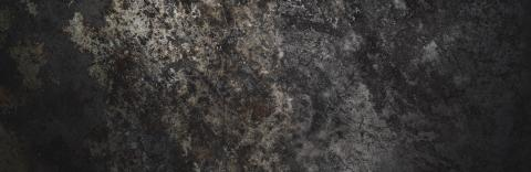 dark weathered metal backdrop or background texture, banner size- Stock Photo or Stock Video of rcfotostock | RC-Photo-Stock