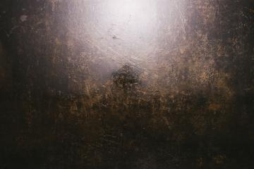 dark weathered rusty metal background texture or backdrop- Stock Photo or Stock Video of rcfotostock | RC-Photo-Stock