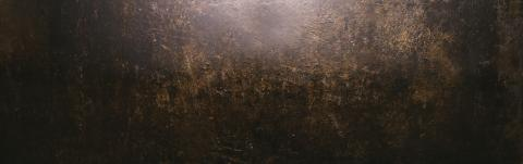 dark weathered rusty metal background texture or backdrop, banner size, with copyspace for your individual text.- Stock Photo or Stock Video of rcfotostock | RC-Photo-Stock