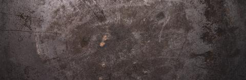 dark weathered rusty metal background texture or backdrop, banner size- Stock Photo or Stock Video of rcfotostock | RC-Photo-Stock