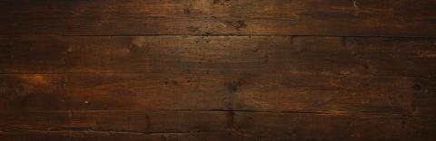 dark wodden planks background texture or backdrop, banner size : Stock Photo or Stock Video Download rcfotostock photos, images and assets rcfotostock   RC-Photo-Stock.: