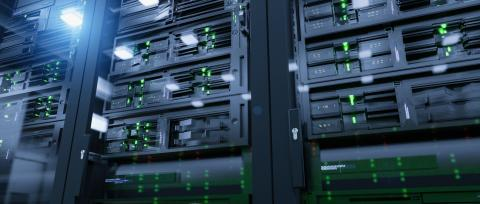 data center showing server equipment with flickering light indicators, close up view : Stock Photo or Stock Video Download rcfotostock photos, images and assets rcfotostock | RC-Photo-Stock.: