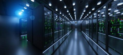 Data server rack center. Backup cloud service : Stock Photo or Stock Video Download rcfotostock photos, images and assets rcfotostock | RC-Photo-Stock.: