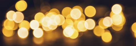 Defocused gold abstract christmas background : Stock Photo or Stock Video Download rcfotostock photos, images and assets rcfotostock   RC-Photo-Stock.: