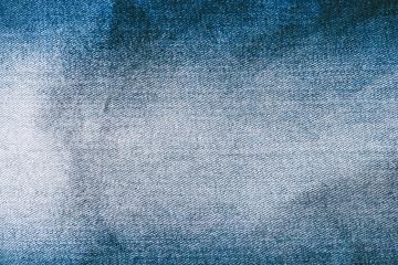 Denim background texture for design. Canvas denim texture. Blue - Stock Photo or Stock Video of rcfotostock | RC-Photo-Stock