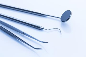 dental cutlery- Stock Photo or Stock Video of rcfotostock | RC-Photo-Stock