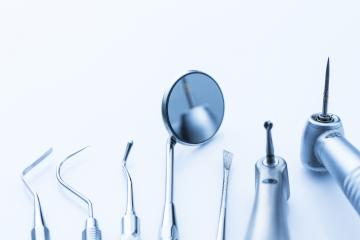 Dental equipment tools dentist medicine  : Stock Photo or Stock Video Download rcfotostock photos, images and assets rcfotostock | RC-Photo-Stock.: