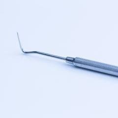 dental Plugger basic dental cutlery- Stock Photo or Stock Video of rcfotostock | RC-Photo-Stock