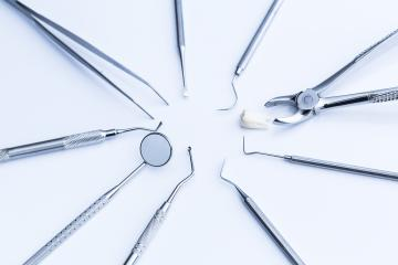 dentist equipment dental medicine tools : Stock Photo or Stock Video Download rcfotostock photos, images and assets rcfotostock | RC-Photo-Stock.: