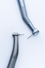 dentist medicine drills diamond polishers- Stock Photo or Stock Video of rcfotostock | RC-Photo-Stock