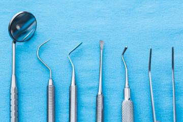 dentist osteotomy control tools : Stock Photo or Stock Video Download rcfotostock photos, images and assets rcfotostock | RC-Photo-Stock.: